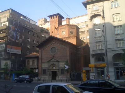 Basílica Italiana
